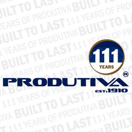 produtiva-build-to-last