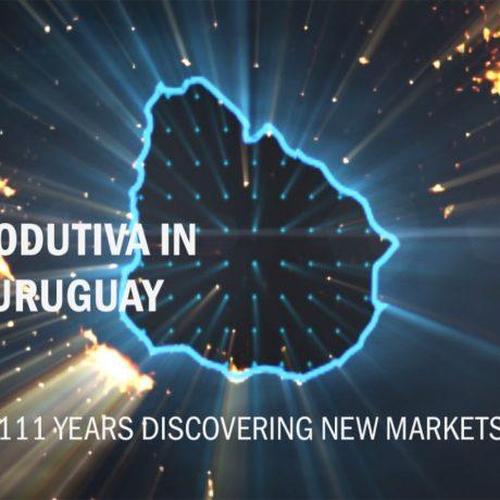 prod-uruguai