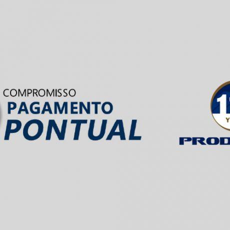 prod-paga-pontual-1