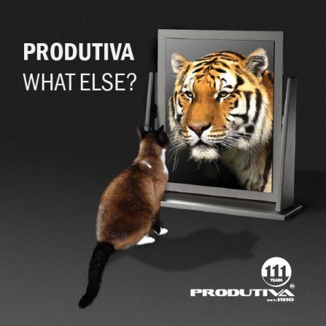 Produtiva-what-else